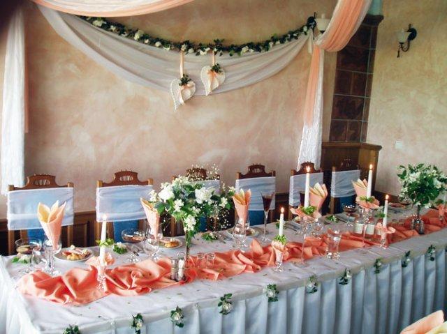 Prípravy na našu svadbu 19.09.2009 - Obrázok č. 42