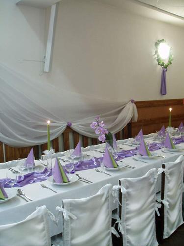 Prípravy na našu svadbu 19.09.2009 - Obrázok č. 43