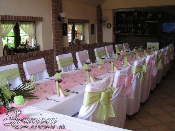 Prípravy na našu svadbu 19.09.2009 - Obrázok č. 45