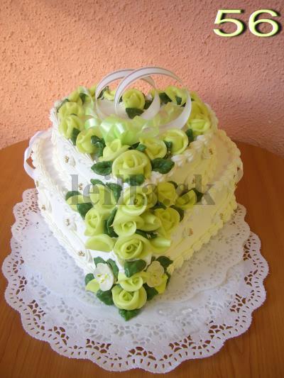 Prípravy na našu svadbu 19.09.2009 - Obrázok č. 53