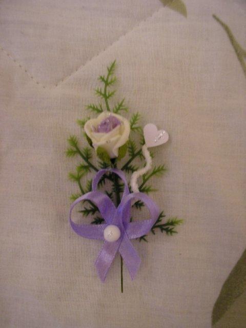 Prípravy na našu svadbu 19.09.2009 - Obrázok č. 59