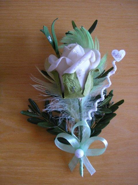 Prípravy na našu svadbu 19.09.2009 - Obrázok č. 73