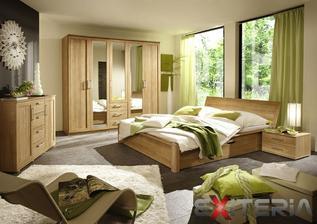 A takýto nábytok by som chcela do spálne