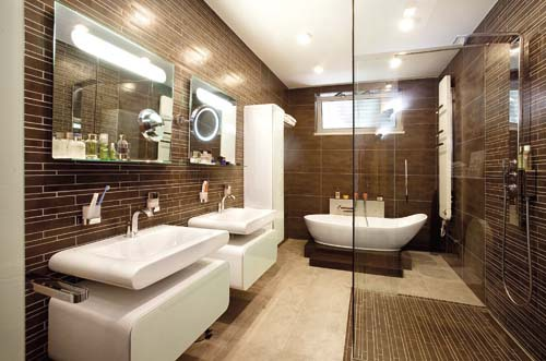 Kúpelne - všetko čo sa mi podarilo nazbierať počas vyberania - Obrázok č. 197