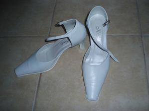 nové botky