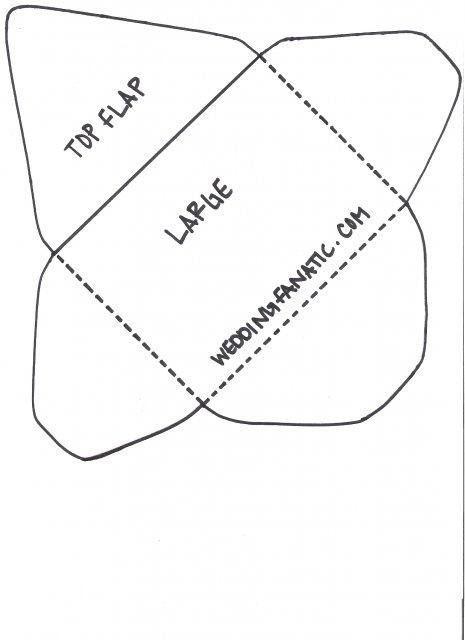 NAPADY - Obrázok č. 13