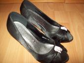 Dámske spoločenské topánky, 36