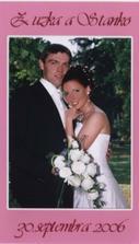 Fotočka pre svadobných hostí na pamiatku.1