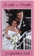 Fotočka pre svadobných hostí na pamiatku.2