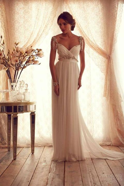 Šaty - Obrázok č. 119