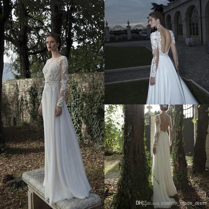 Šaty - Obrázok č. 155