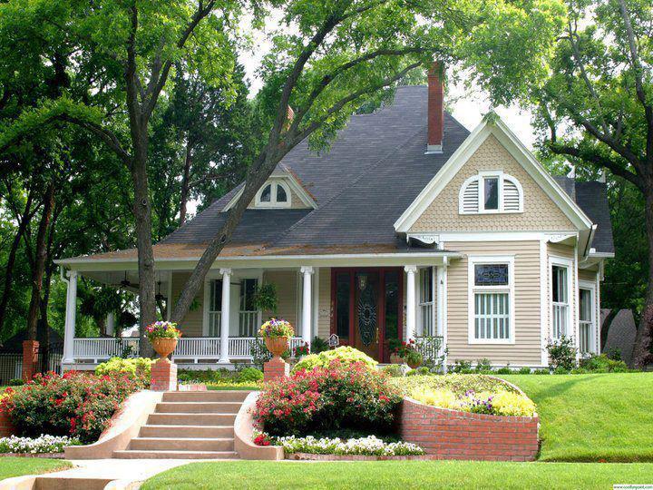 Postav dom... - Obrázok č. 1