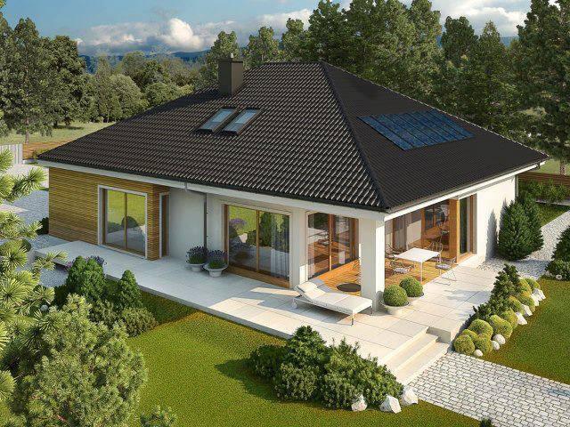 Postav dom... - Obrázok č. 5