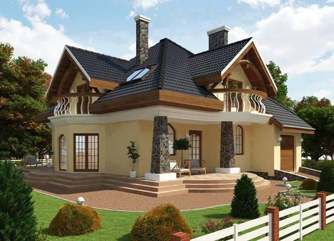 Postav dom... - Obrázok č. 7