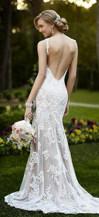 Šaty - Obrázok č. 315