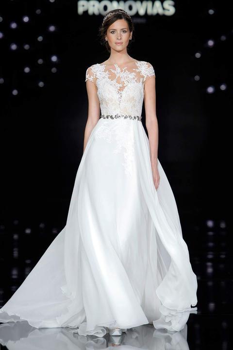 Šaty - Obrázok č. 345