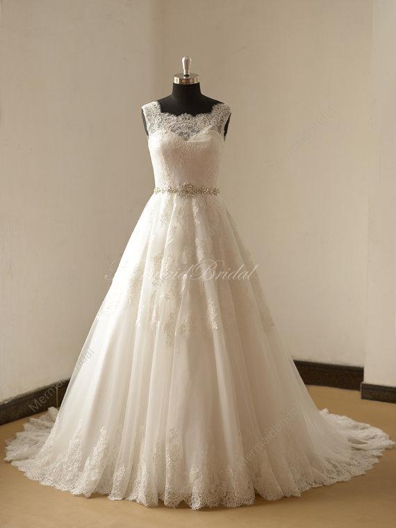 Šaty - Obrázok č. 355