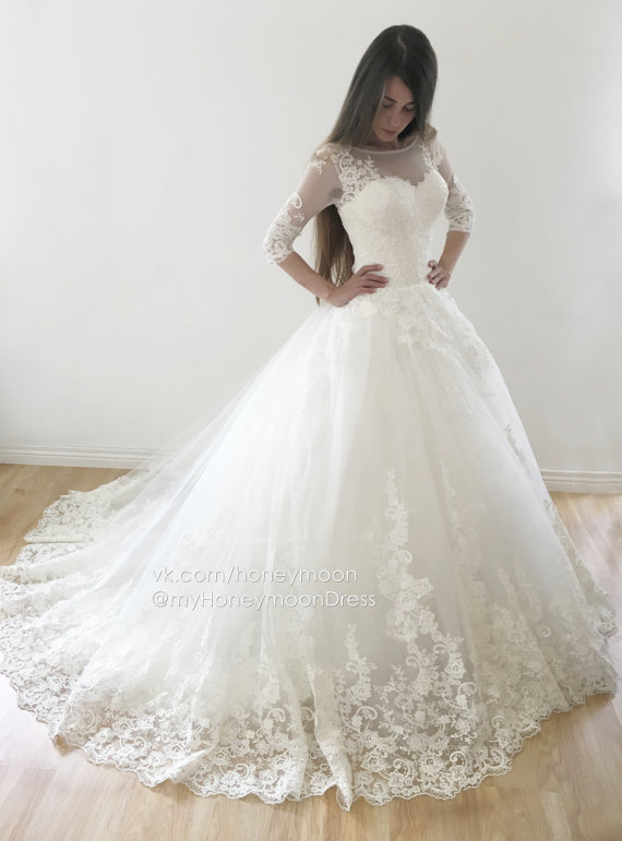 Šaty - Obrázok č. 357