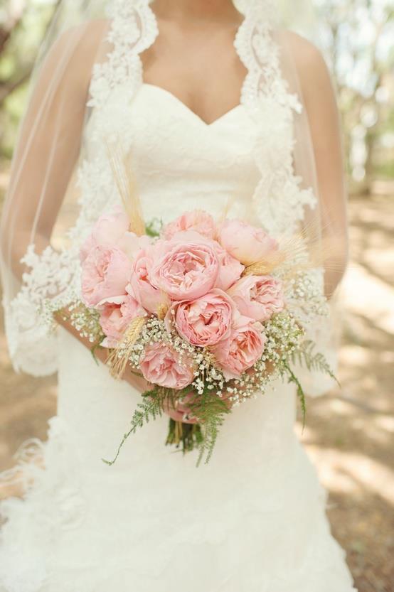 @luciakraj Svadba bude začiatkom... - Obrázok č. 2