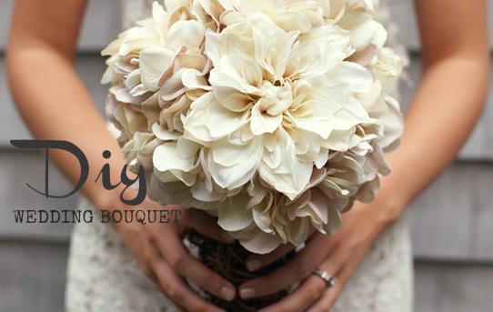 @luciakraj Svadba bude začiatkom... - Obrázok č. 3