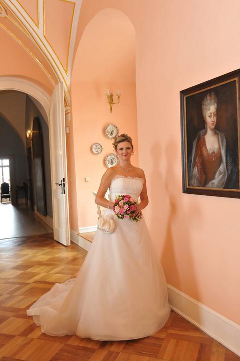 Gabriela Nováková{{_AND_}}Jan Brestovanský - Obrázek č. 206