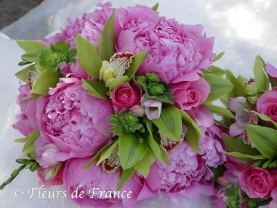 Kvety - Obrázek č. 5