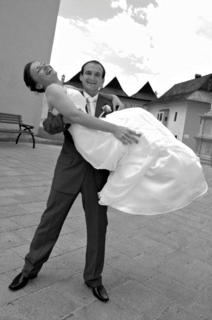 Zuzana{{_AND_}}Juraj - Obrázok č. 3