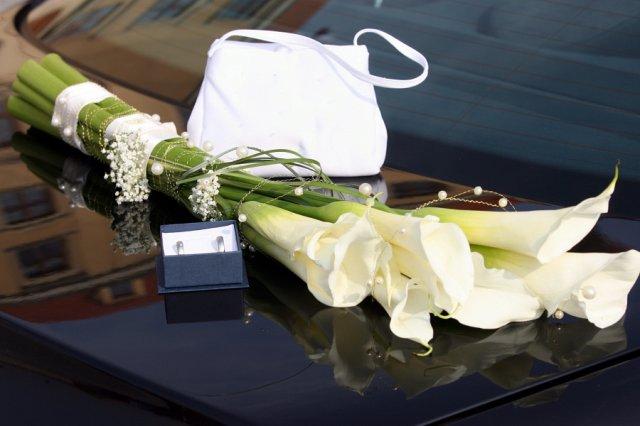 Nasa vysnena svadba :) - Obrázok č. 21
