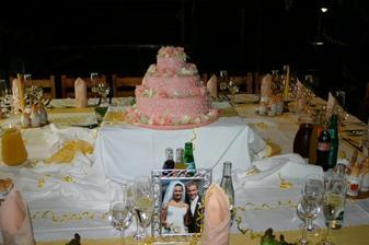 takuto sme mali torticku :)