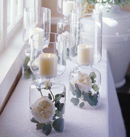Romantic decorations :) - Obrázok č. 60