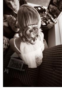 ... - vlasove kreacie