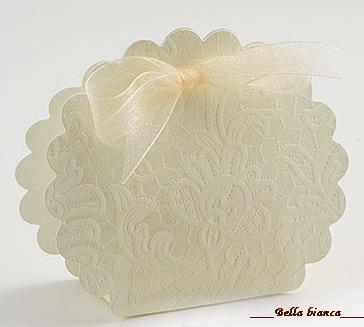 ...pripravičky, sladke pripravy... - krabicka na darcek z vystavy v Poluse