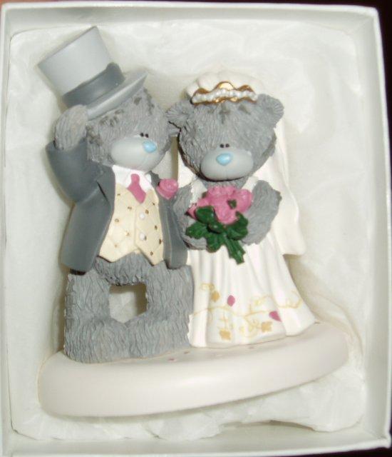 Nasa svadba - uz mame :)))))dakujem jerryjanka