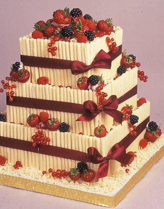 Svadba-mozno trocha tradicnejsie? (2) - Obrázok č. 91