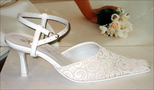 BEAUTIFUL WEDDING - Dobré topky