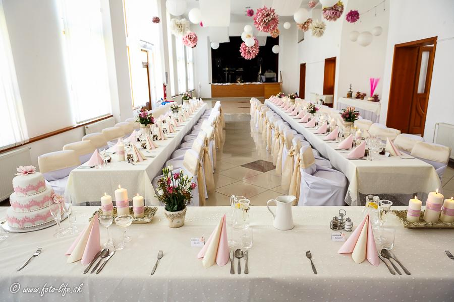 Moja svadba :-) ... - Obrázok č. 4