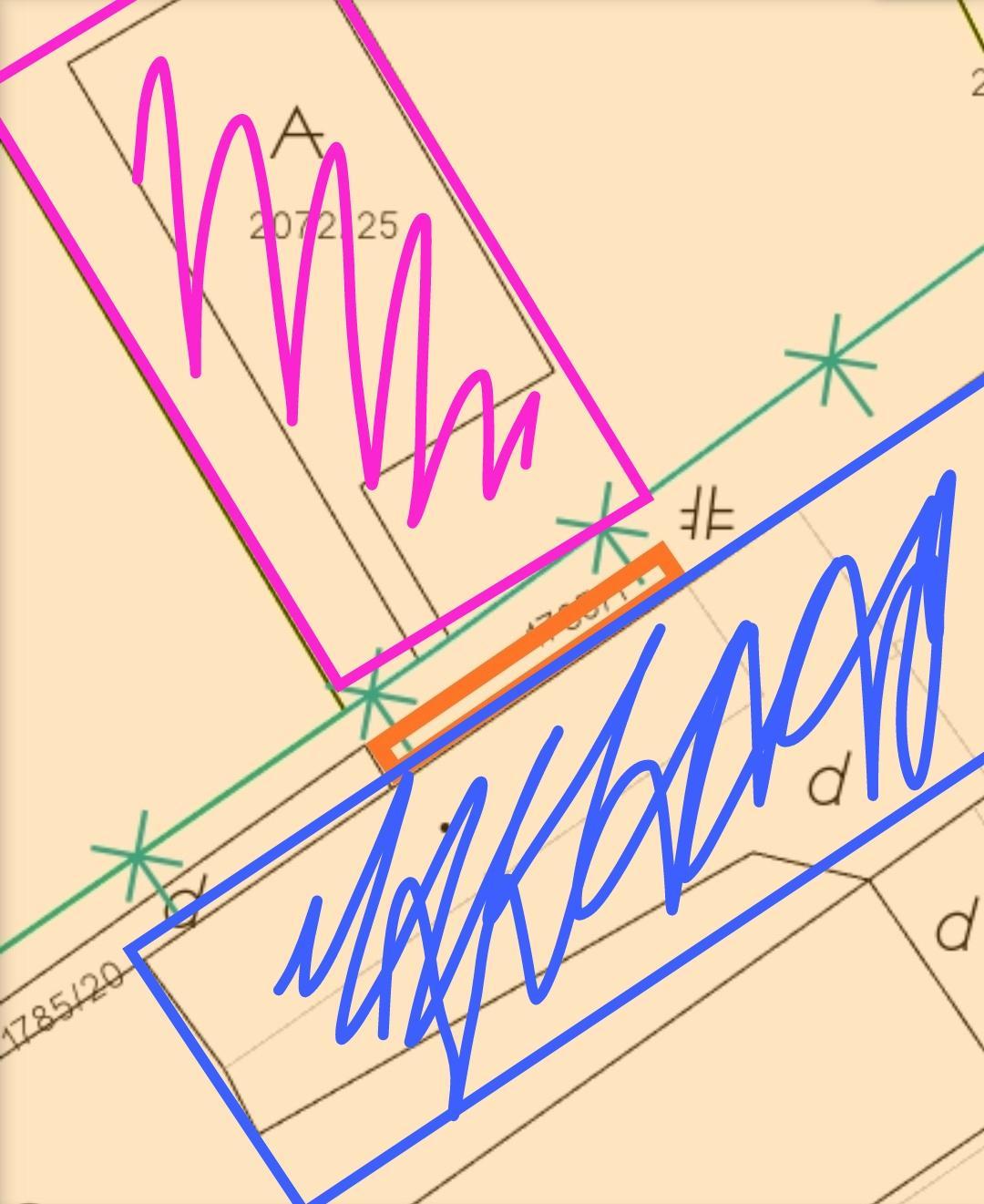 @danculd stavebné povolenie už... - Obrázok č. 1