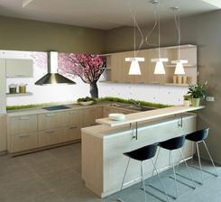 grafosklo je tiež mojim snom do kuchyne :)