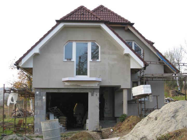 Náš domček - Obrázok č. 5