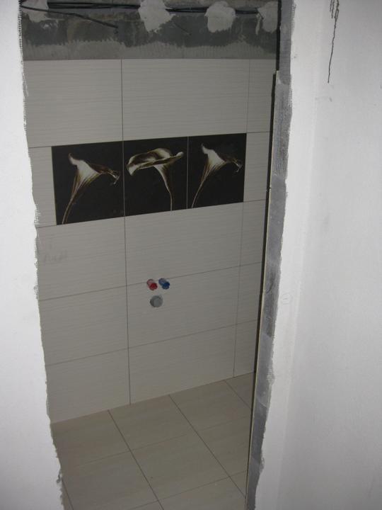 Náš domček - Obrázok č. 25