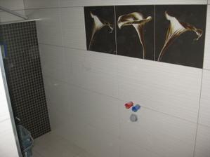 Dolné wc
