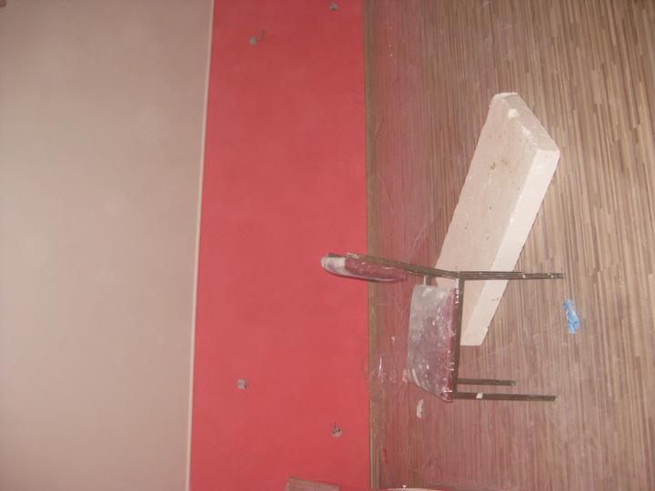 Náš domček - Obrázok č. 41