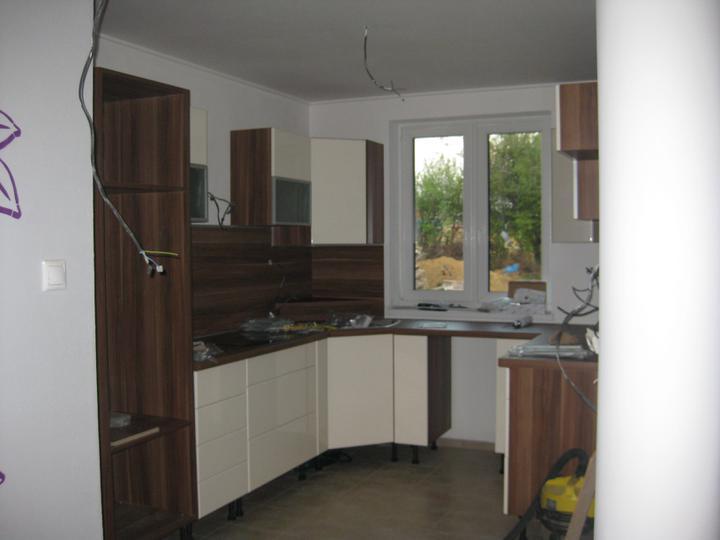 Náš domček - Obrázok č. 64