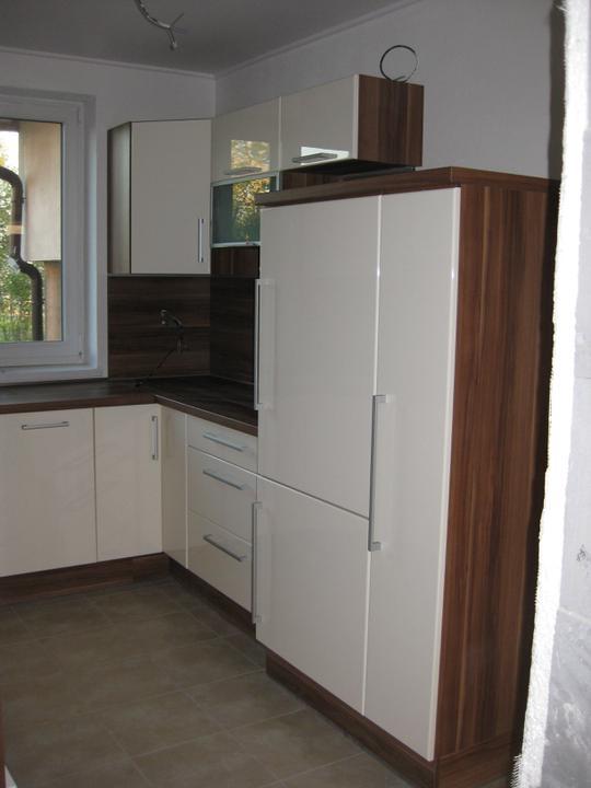 Náš domček - Obrázok č. 67