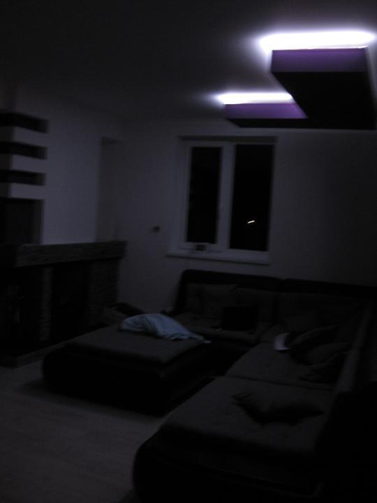 Náš domček - Obrázok č. 75