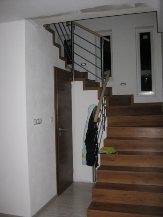 Náš domček - Obrázok č. 76