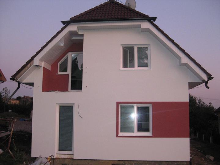 Náš domček - Obrázok č. 84