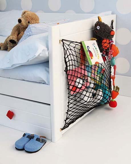 Pro Agnes.... - super...na tu vaši postel!