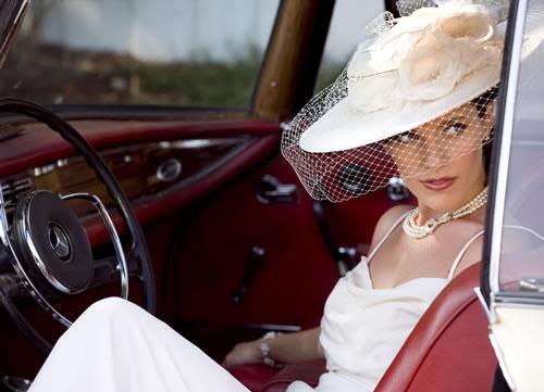Princezná v klobúku - Obrázok č. 56