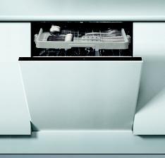Whirlpool ADG 8793 A++ PC FD